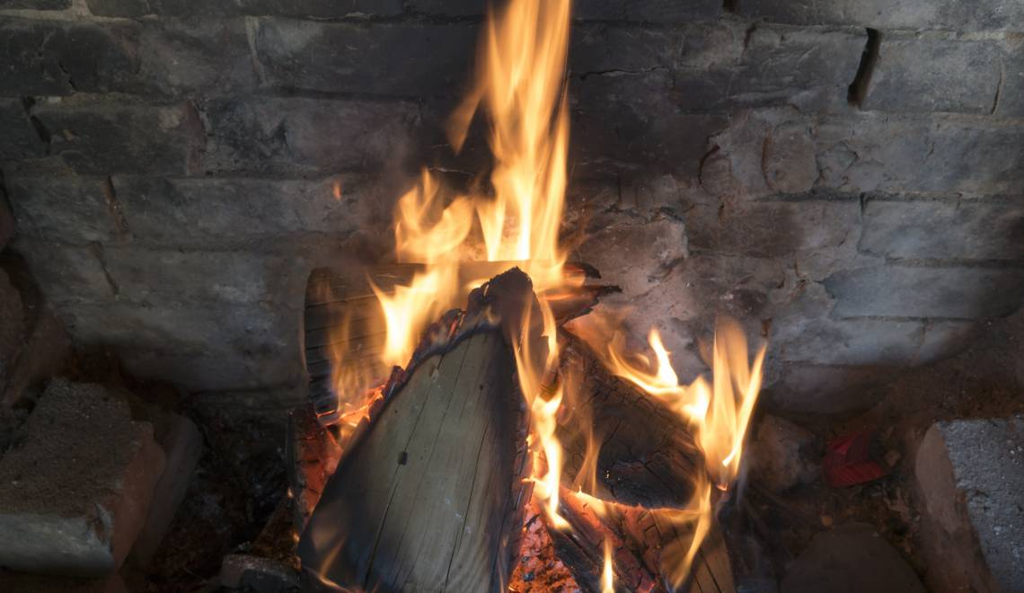 How to get Hygge into Digital Marketing